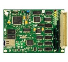 Konica Minolta NC-504 síťová karta - A4M3WY3