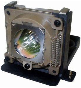 BenQ náhradní lampa pro MW665