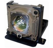 BenQ náhradní lampa pro MW665 - 5J.J9W05.001