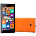 Recenze: Nokia Lumia 930 – král platformy Windows Phone