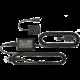 Nikon EH-67A síťový zdroj