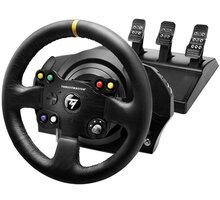 Thrustmaster TX Racing Wheel Leather Edition (PC, Xbox ONE) - 4460133