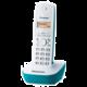 Panasonic DECT KX-TG1611FXC, modrá