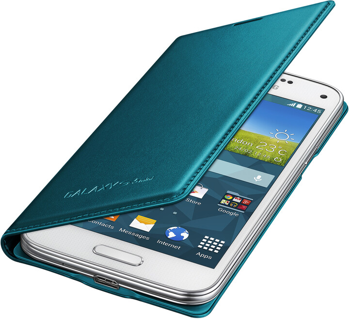 66284_EF-FG800B_Dynamic_blue_0583a2_Dynamic_Online_P.png