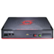 AVerMedia Game Capture HD II , externí nahrávací zařízení
