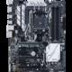 ASUS PRIME X370-PRO - AMD X370