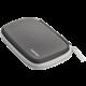 """TOMTOM přenosné pouzdro Classic Carry Case (4/5"""")"""
