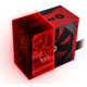 Ravcore Rock 750 - 750W