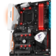 GIGABYTE AORUS Z270X-Gaming 7 - Intel Z270
