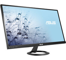 """ASUS VX279Q - LED monitor 27"""" - 90LM00F0-B01670"""