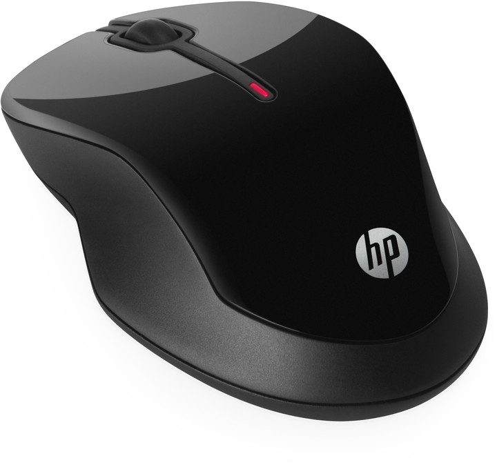 HP-143480745-HP-c03563223.jpg