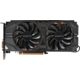 GIGABYTE GV-R939G1 GAMING-8GD, 8GB