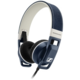Sennheiser Urbanite i, denim