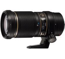 Tamron AF SP 180mm F/3.5 Di pro Canon - B01 E