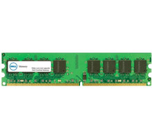 Dell 4GB DDR3 1600 - SNPYWJTRC/4G