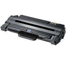 Samsung MLT-D1052S/ELS, černý