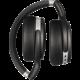 Sennheiser HD 4.50 BTNC, černá