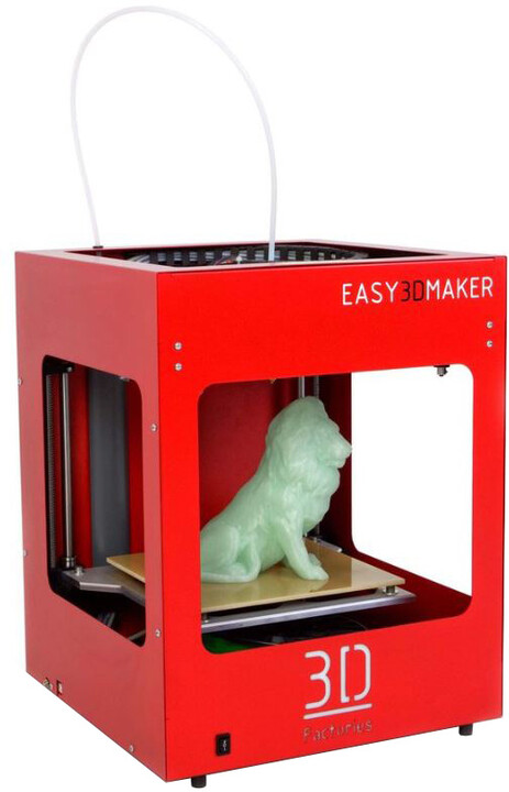 2013-10-14 09_09_16-3Dtiskárny _ EASY3DMAKER - red.jpg