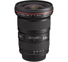 Canon EF 16-35mm f/2.8 L II USM - 1910B011AA