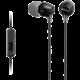 Sony MDR-EX15APB