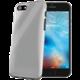CELLY Gelskin TPU pouzdro pro Apple iPhone 7, bezbarvá