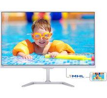 """Philips 246E7QDSW - LED monitor 24"""" - 246E7QDSW/00"""