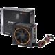 Be quiet! Pure Power BQT L8-CM-530W