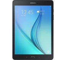 "Samsung SM-T550 Galaxy Tab A 9.7"" - 16GB, černá - SM-T550NZKAXEZ"