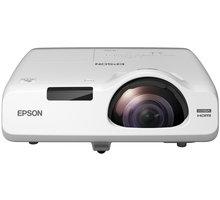 EPSON EB-525W - V11H672040