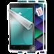ScreenShield fólie na displej + skin voucher (vč. popl. za dopr.) pro DOOGEE X5 Max Pro