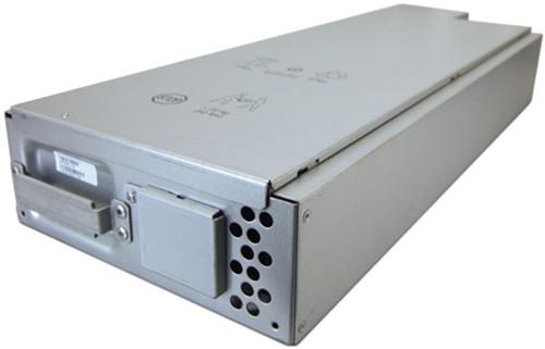 APC výměnná bateriová sada APCRBC118