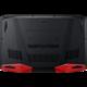 Acer Aspire VX15 (VX5-591G-78XG), černá