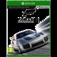 Forza Motorsport 7 (Xbox ONE)  + Tričko Forza Motorsport 7