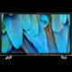 Sharp LC-40CFE4042 - 100cm  + Flashdisk A-data 16GB v ceně 200 kč