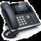 YEALINK SIP-T46G telefon