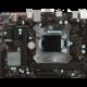 MSI H110M PRO-VH PLUS - Intel H110