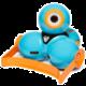 Wonder Pack Dash a Dot roboti s příslušenstvím