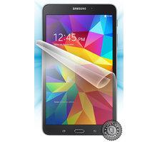 """Screenshield fólie na displej pro Samsung Galaxy Tab4 8"""" (T330) - SAM-SMT330-D"""