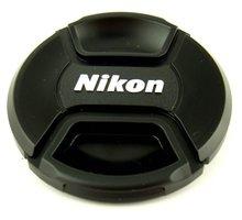 Nikon LC-58 - JAD10201
