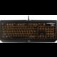 Razer BlackWidow Chroma - Overwatch edition, US