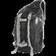 Vanguard Sling Bag Sedona 34BK