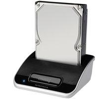 "PremiumCord pro 2.5""/3.5"" SATA HDD, USB 3.0 - 4016032292692"