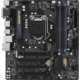 GIGABYTE B250M-D3H - Intel B250
