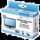 D-Clean Uterky pro LCD 12ks