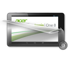 Screenshield fólie na displej pro Acer Iconia One 8 B1-810 - ACR-B1810-D