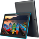 "Lenovo Tab3 10 10,1"" - 16GB"