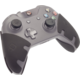 Venom Ergonomický návlek pro Xbox ONE