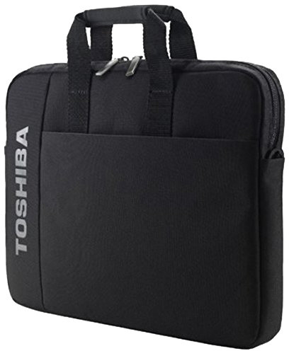 Toshiba Laptop Case B116 16""