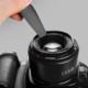 COLORWAY čistící sada 5v1 pro kamery a videokamery