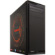 HAL3000 Infinium /i5-6400/16GB/120GB SSD + 1TB/NV GTX1060/Bez OS